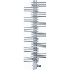 Zehnder Yucca designradiator 134x50 477watt wit YS-130-050