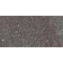 Astor Fusion darks vloertegel 10x20 1FH4