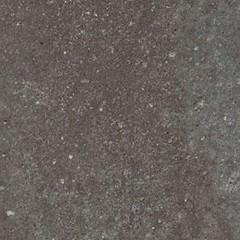Astor Fusion darks vloertegel 15x15 5EF7
