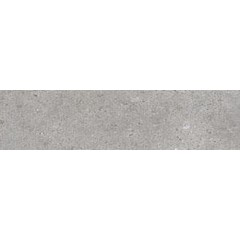 Astor Fusion greys plinttegel 7,5x30 6Q38