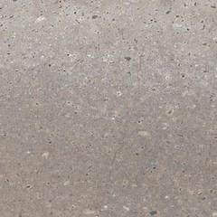 Astor Fusion greys vloertegel 15x15 5EF5