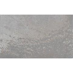 Astor Fusion greys vloertegel 45x75 4B27