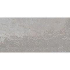 Astor Fusion greys vloertegel 60x120 2N13
