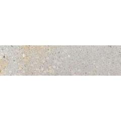Astor Fusion whites plinttegel 7,5x30 6Q37