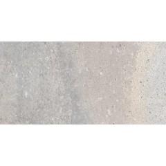 Astor Fusion whites vloertegel 30x60 4VB4