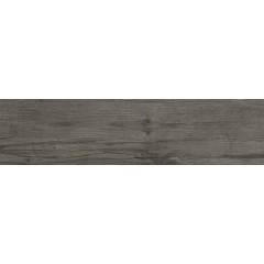 Atlas Concorde Axi grey timber vloertegel 22,5x90 AE7L