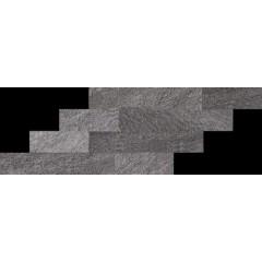 Atlas Concorde Brave Floor Design grey brick decortegel 29x59 A1F3