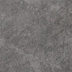 Atlas Concorde Brave Floor Design grey vloertegel 75x75 AXAL