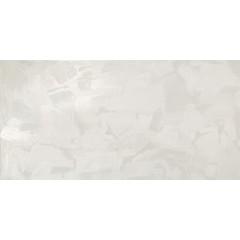 Atlas Concorde Mark Wall white paint decortegel 40x80 8MPW
