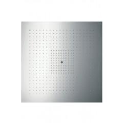 Axor Starck Showerheaven zonder verlichting 97x97cm 10621800