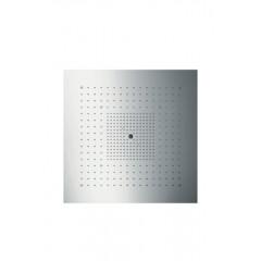 Axor Starck Showerheaven zonder verlichting 72x72cm 10625800