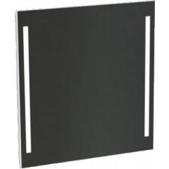 Bruynzeel spiegel 60x60 224801