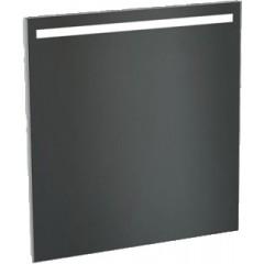 Bruynzeel spiegel 60x60 224811