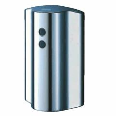 Grohe Tectron ombouwset 505 infrarood 6 volt opbouw voor inbouw urinoirspoeler 37338000 chroom 37751000