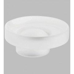Grohe Allure/Atrio/Tenso zeepschaal los mat glas 40256000