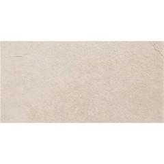 Leonardo Word Up almond vloertegel 30x60 WORDUPAL36R