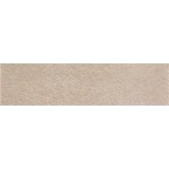 Leonardo Word Up beige vloertegel 15x60 WORDUP156BG