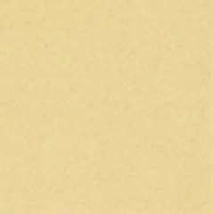 Mosa Foxtrot ivoor vloertegel 15x15 7820015015