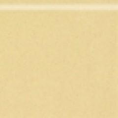 Mosa Foxtrot ivoor vloertegel 15x15 7820RA015015