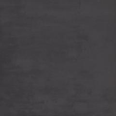 Mosa Greys koel zwart vloertegel 60x60 203V060060
