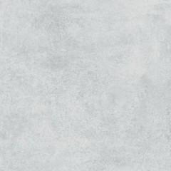 Prismacer Ciutat gris vloertegel 75x75 CIGR75