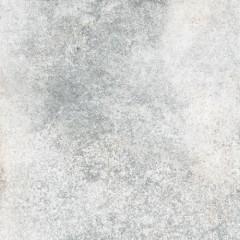 Prismacer Ciutat negro vloertegel 75x75 CINE75