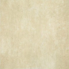 Prismacer Loira blanco vloertegel 45x45 LOBL45