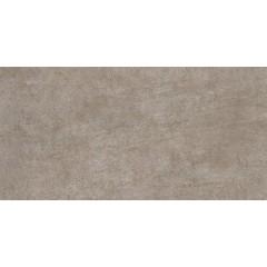 Prismacer Loira ceniza vloertegel 30,3x61,3 LOCE36