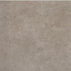 Prismacer Loira ceniza vloertegel 60x60 LOCE60