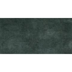 Prismacer Loira marengo vloertegel 30,3x61,3 LOMA36