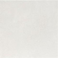 Saloni Gard ceniza vloertegel 31x31 CHS713
