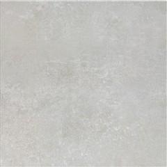 Saloni Gard grafito vloertegel 31x31 CHS770