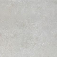 Saloni Gard grafito vloertegel 43x43 CLE770