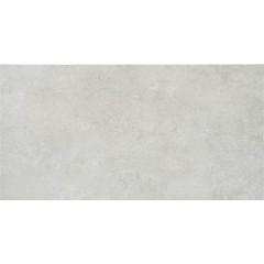 Saloni Gard grafito wandtegel 31x60 CPA770