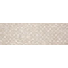 Saloni Intro crema mosaico decortegel 30x90 YC5620