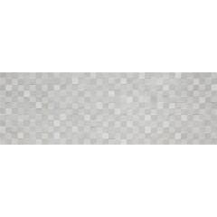 Saloni Intro gris mosaico decortegel 30x90 YC5710