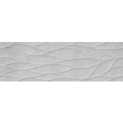 Saloni Intro gris motion decortegel 30x90 YR1710