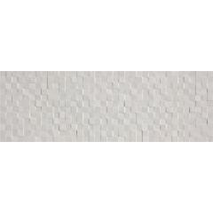 Saloni Intro marfil mosaico decortegel 30x90 YC5670