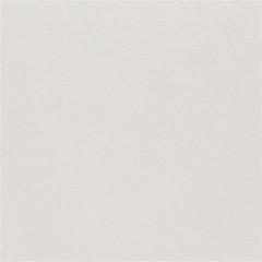Saloni Intro marfil vloertegel 60x60 ZC3670