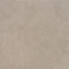 Saloni Way gris vloertegel 60x60 BWL710