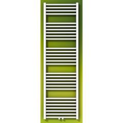 Thermic Bathline Bb radiator 500x1714mm n35 as=1188 823w wit 5413753091631