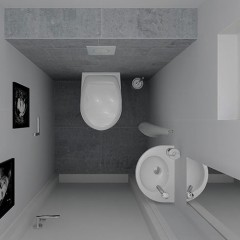 http://www.sani-bouw.nl/media/catalog/product/cache/1/image/240x240/9df78eab33525d08d6e5fb8d27136e95/t/o/toilet-aanbieding-compleet.jpg