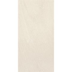 Villeroy & Boch Aspen creme wit vloertegel 30x60 2610VQ1M