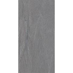 Villeroy & Boch Aspen donkergrijs vloertegel 30x60 2610VQ9M