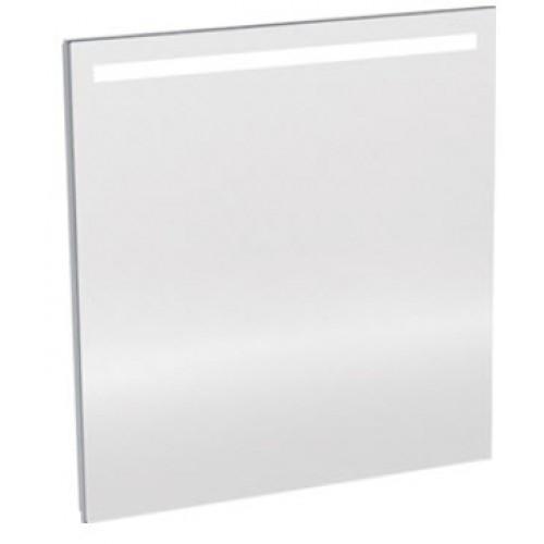 Bruynzeel bando spiegel 60x60 616930 for Spiegel 60x60