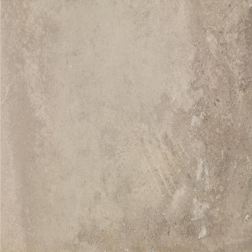 Fanal habitat cement vloertegel 75x75 n7a1cement - Vloertegel cement ...