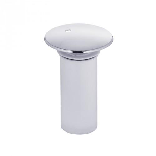 Sfinx wastafel onderdelen over sanitair for Badkamer onderdelen