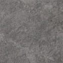 Atlas Concorde Brave Floor Design grey vloertegel 75x75 AXAL