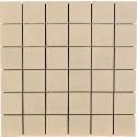 Fanal Zement crema mozaiek 30x30 G042CR