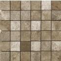 Isla Queen Stone luxor mozaiek 30,2x30,2 1003308